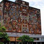 Se entrega estudiante, presunto asesino de profesor de la UNAM