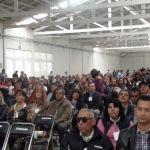 Dan inicio votaciones del PAN en Irapuato