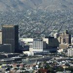 A la baja comercio en El Paso Texas tras aumento de dólar