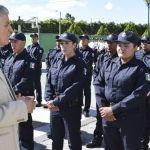 Refrenda Félix Servín respeto pleno de los derechos humanos