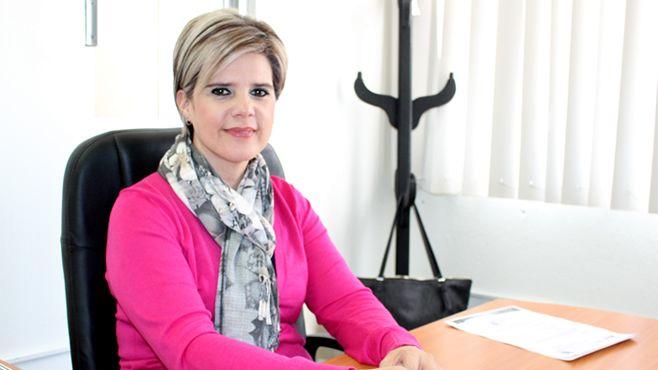 Photo of Listo 1er Informe de Actividades de DIF Municipal