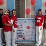 SSG promueven prevención de úlceras por presión
