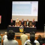 Evaluarán los programas de especialidades médicas de la UG