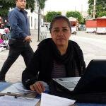 Irapuatense inconforme con salario mínimo recolecta firma para change.org