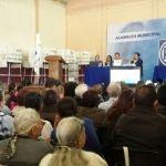 En calma elecciones panistas en Pénjamo