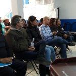 Acarrean votos de familiares panistas en elecciones de Huanímaro