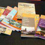Presentará Archivo Histórico dos nuevos boletines y proyecto de digitalización