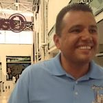 Armando Solís un huanimarense que contribuye a la economía estadounidense