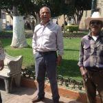 Ya son tres años sin agua: CONAGUA desoye peticiones
