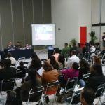 Presentan consejeros electorales, la memoria del  proceso electoral 2014-2015