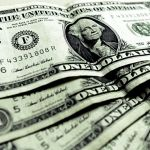 Dólar se vende en 20.05 centavos