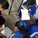 No habrá clases desde el jueves en las primarias y secundarías de Guanajuato