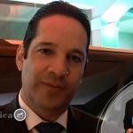Francisco Domínguez Servién, gobernador de Querétaro (Notus Política)