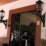 Descansar es un placer en Hacienda Jurica, en Querétaro