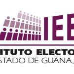 Envía IEEG al Congreso del Estado de Guanajuato, terna para ocupar la titularidad del Órgano Interno de Control