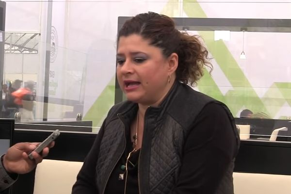 larisa-entrevista-expoagroalimentaria.jpg