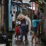 Nicaragua declara Estado de Emergencia Nacional por huracán y terremoto