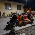 Irapuatenses hacen suyos Parques Vecinales