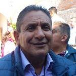 Crece empleo en Pénjamo: alcalde