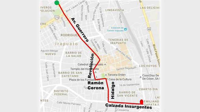 peregrinaciones-guadalupe-2016