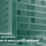 Irapuato contará con uno de los hoteles más grandes de Guanajuato: Galerías Irapuato
