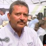 Ricardo Ortiz, entrevista desde la Expoagroalimentaria 2016