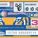 Reconoce la Lotería Nacional a la mejor afición de México