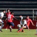 Irapuato a semifinales, pero en Tepa riña y detenidos