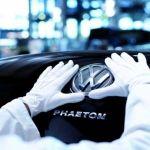 VW suprimirá 30,000 empleos en todo el mundo