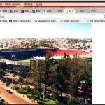 Grupo IQ efectuó conferencia para fútbol de Ascenso Mx en Irapuato