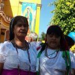 La Virgen de Guadalupe es muy milagrosa: creyente
