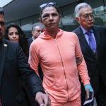 """""""No mediaré ni perdonaré a mis agresores"""": Ana Guevara"""
