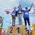 SSG realiza en MI Irapuato primera carrera atlética por campaña de donación voluntaria de sangre