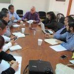 Inician los preparativos para el desfile de aniversario de Huanímaro