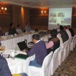 Refuerza Instituto de Ecología del Estado tema de verificación con municipios