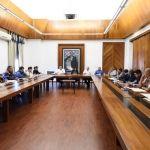 Listas áreas operativas para la Cabalgata de Reyes