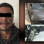 Detienen en Santa Ana Pacueco a michoacano armado