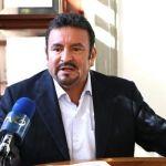 PRI en contra de un presupuesto que no beneficie a los guanajuatenses
