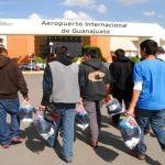 DIF Estatal Incorpora Adolescentes Migrantes con sus Familias
