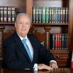 Güero Vargas candidato a la presidencia de Irapuato
