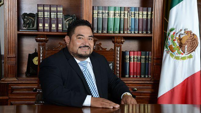 Photo of Juan Gabriel Villafaña se olvida de Abasolo
