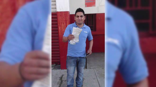 Photo of Comenzó venta de boletos para el Irapuato vs Tlaxcala