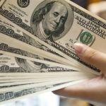 Dólar se vende este domingo en 20.90 pesos