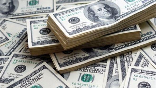Photo of Dólar se vende en 20.57 pesos en Bancos de México