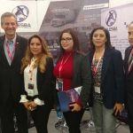 Se consolida Guanajuato como la tercera economía el país