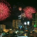 Ecuador tendrá 11 días festivos por año