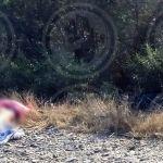 Asesinan a dos hombres en Pénjamo, cada dos días y medio, matan a un hombre o mujer en la localidad