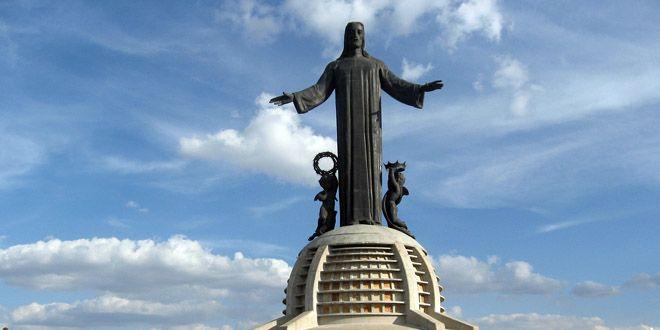 el-cristo-rey-del-cubilete-silao-guanajuato