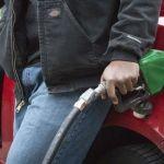 Listos los precios de gasolina para 2017