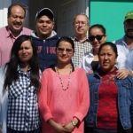 Investigadores de Cuba y México imparten curso de fertilidad y nutrición de suelos en la UG